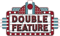 Double Feature Image